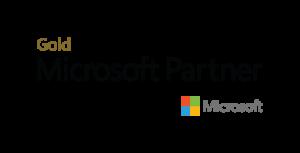 XContent Microsoft Gold Partner
