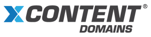 xcontent domains