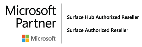 ms-surface-hub-logo
