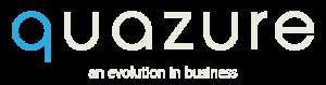 quazure logo
